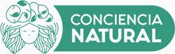 Conciencia Natural