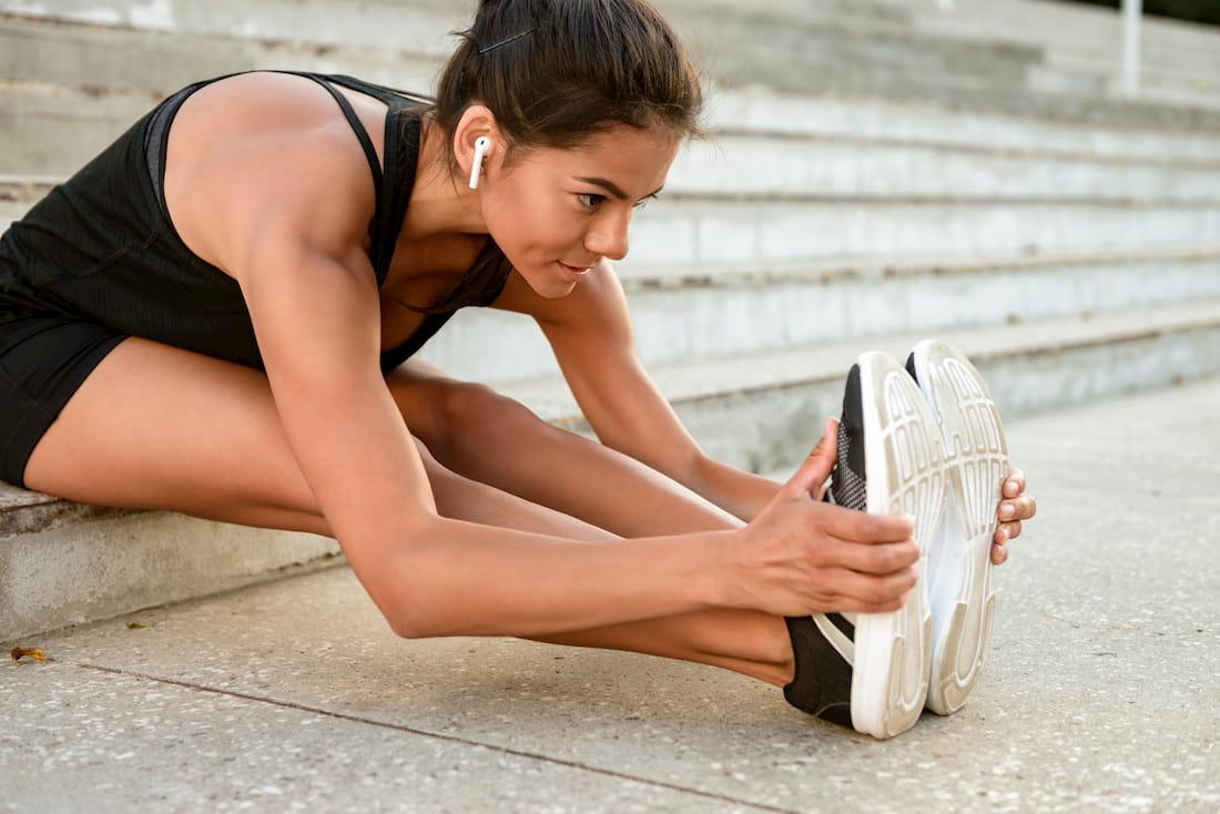 preparación psicológica en el deporte